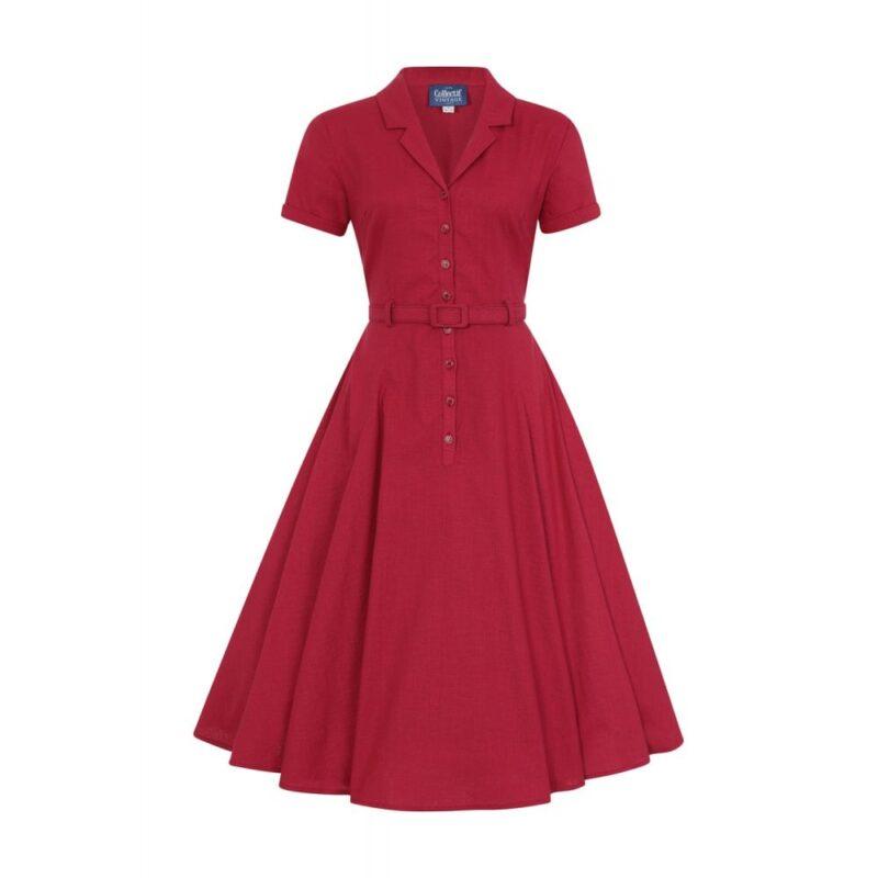 caterina-plain-swing-dress-p13863-881269_image.jpg
