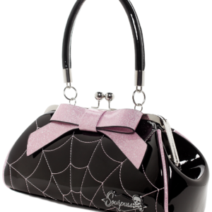 sp_spiderweb_floozy_purse_blk-pink_2.png