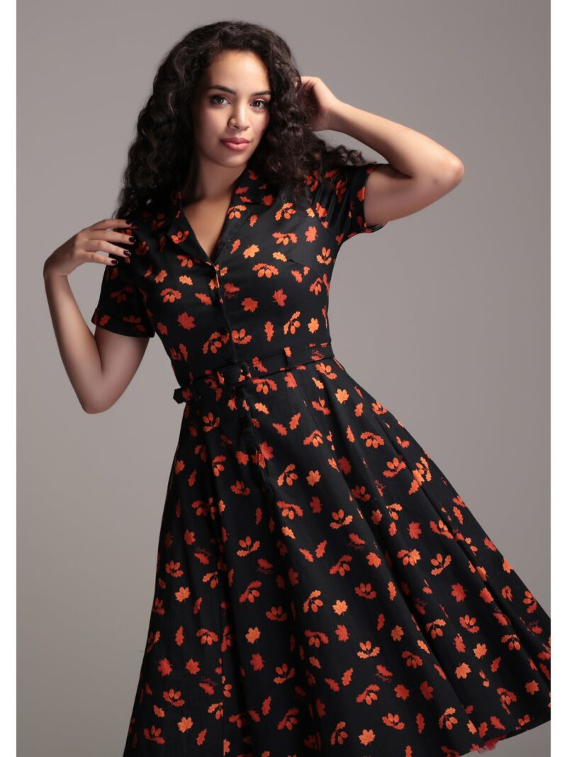 caterina-acorn-swing-dress-p8898-655491_zoom.jpg