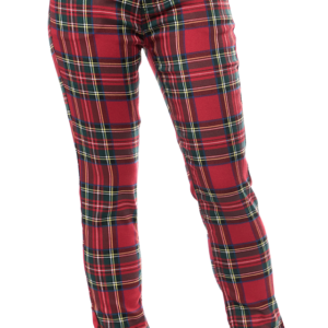 sp_essential_plaid_studded_pants_1.png