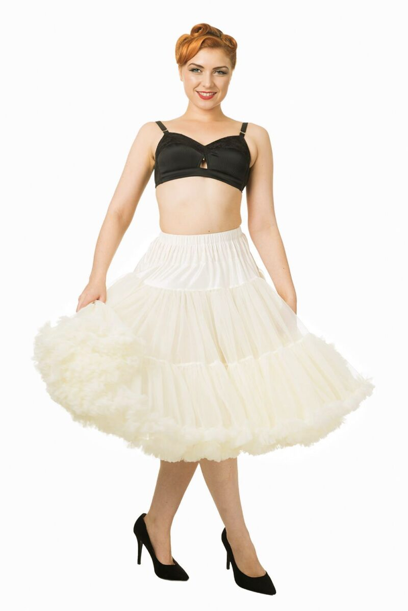 banned-lifeforms-petticoat-26-inch-ivory.jpg