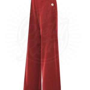 swing_pants_red_460x1000.jpg