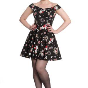 4620-blitzen-mini-dress-blk-1.jpg
