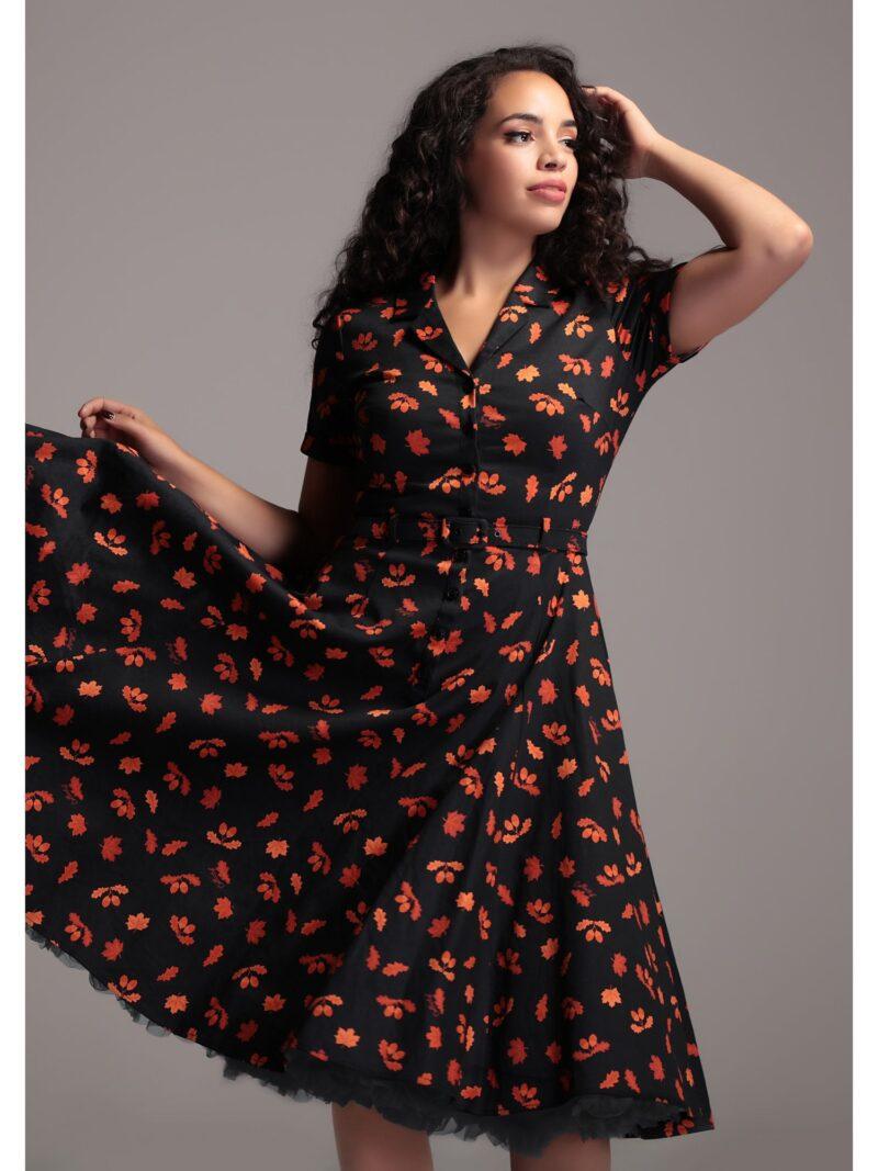 caterina-acorn-swing-dress-p8898-655492_zoom.jpg