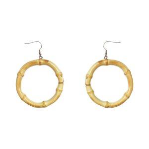 tiki-round-bamboo-earrings-p12902-832711_zoom.jpg