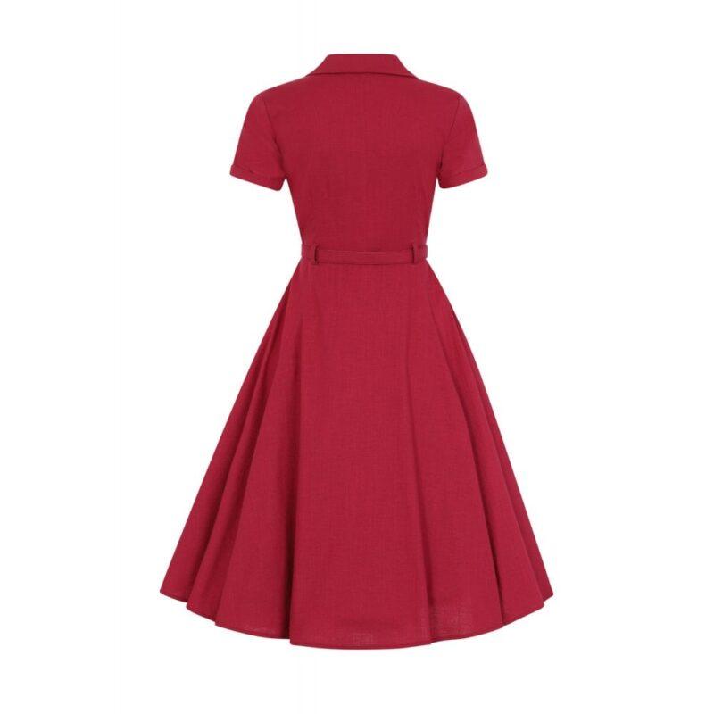 caterina-plain-swing-dress-p13863-881270_image.jpg