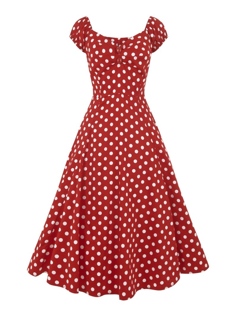 dolores-doll-dress-polka-p13855-880807_zoom.jpg