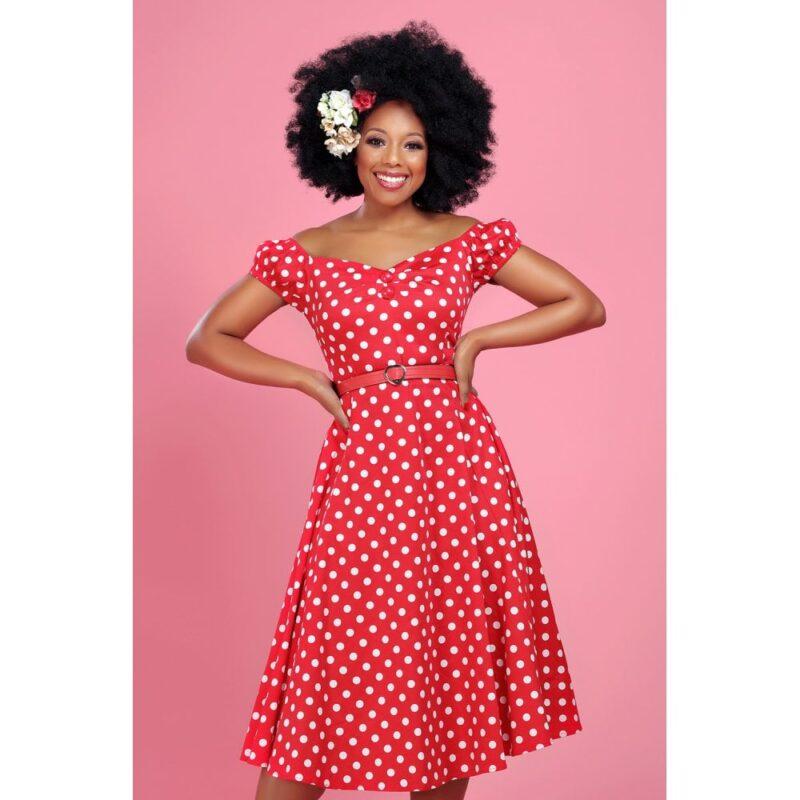 dolores-doll-dress-polka-p13855-880804_image.jpg
