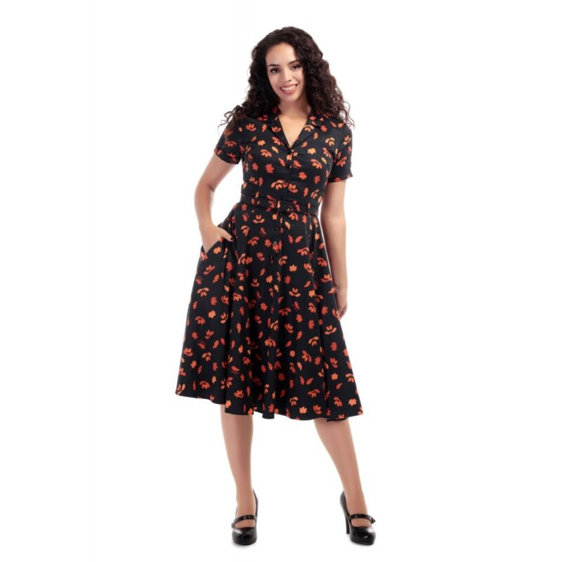caterina-acorn-swing-dress-p8898-655490_image.jpg