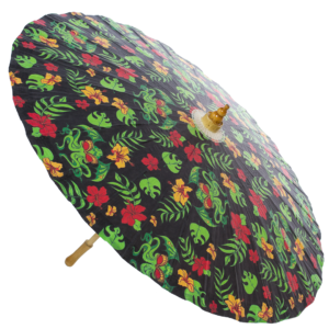sp_tropicthulhu_parasol_1.png