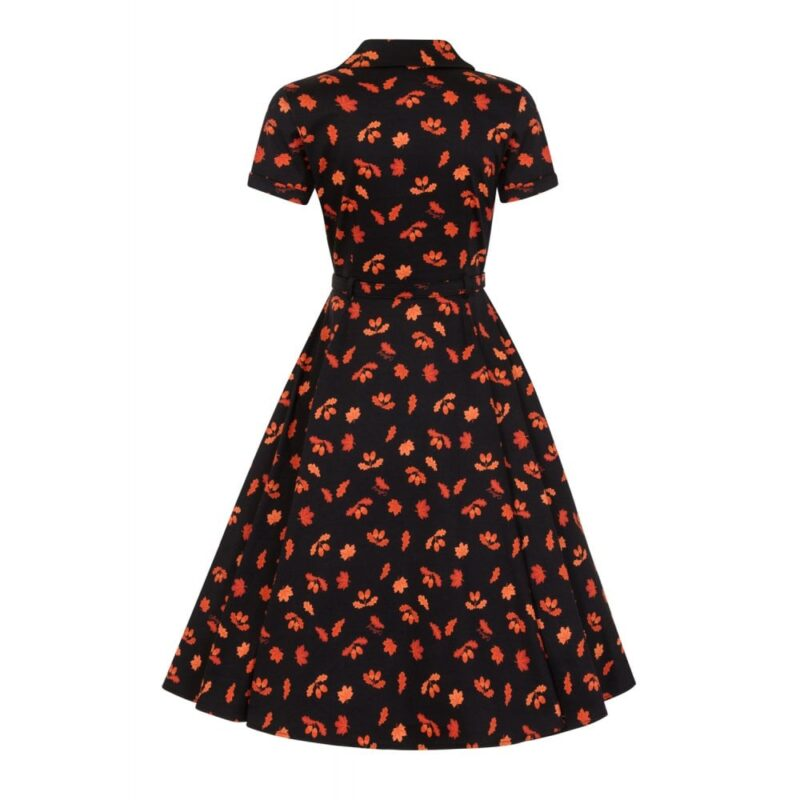 caterina-acorn-swing-dress-p8898-655494_image.jpg