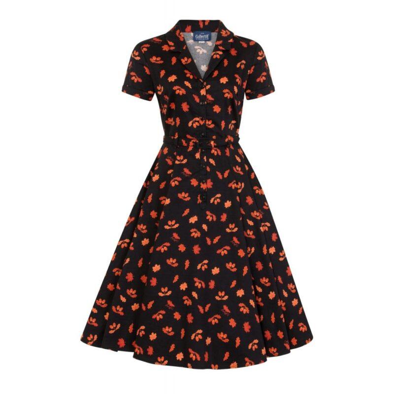 caterina-acorn-swing-dress-p8898-655493_image.jpg