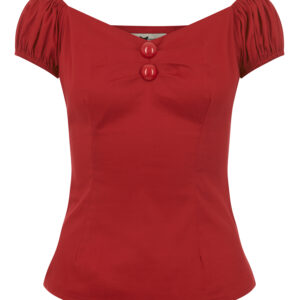 Dolores_Top_Plain_Red_A.jpg