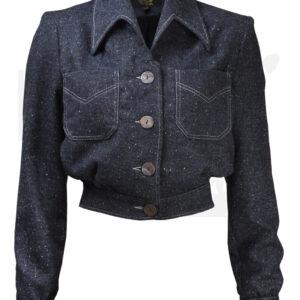 forties_ladies_wartime_jacket.jpg