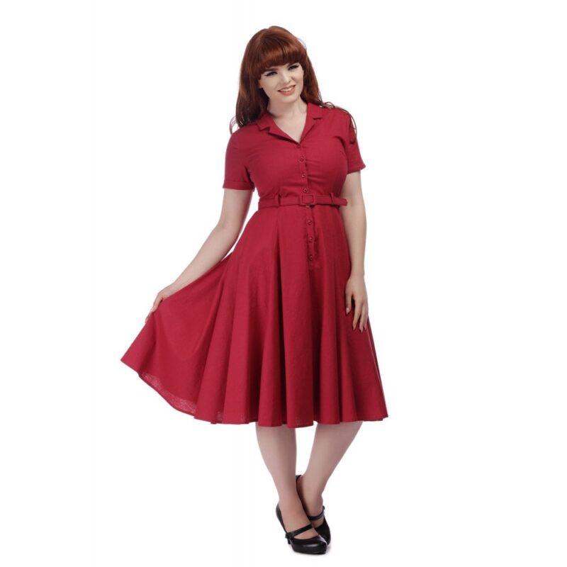 caterina-plain-swing-dress-p13863-881267_image.jpg