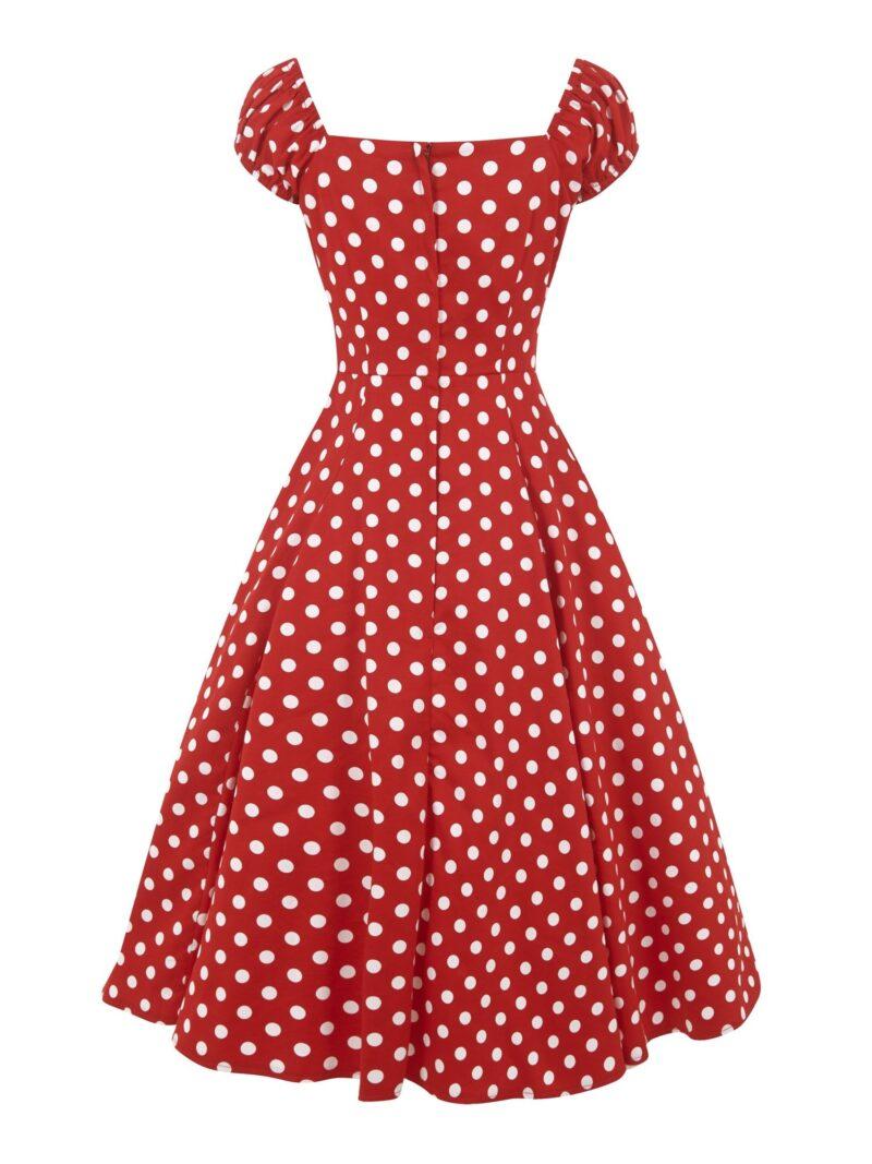 dolores-doll-dress-polka-p13855-880808_zoom.jpg