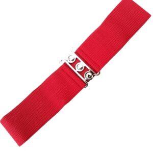 ceinture banned rouge.jpg