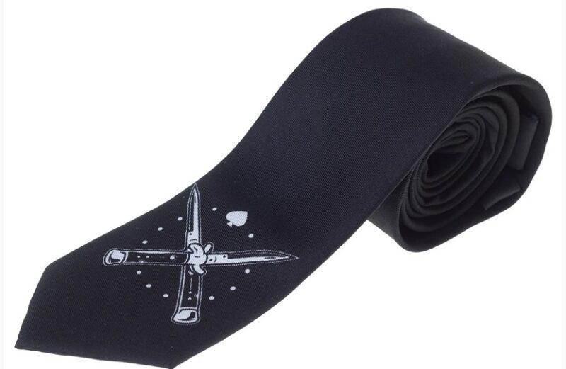 switchblades tie.jpg