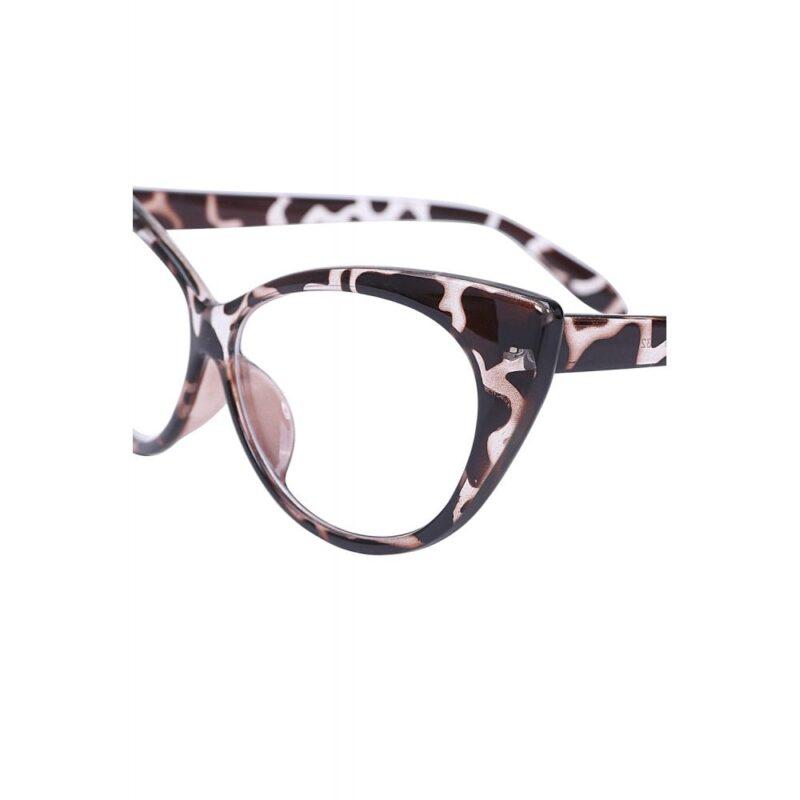 sam-glasses-p11637-777108_image.jpg