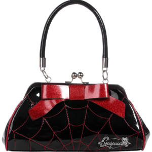 sp_spiderweb_floozy_purse_blk-red_1.png