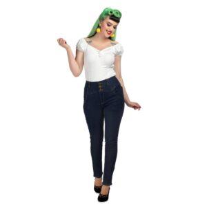 rebel-kate-denim-jeans-plain-p283-245520_image.jpg