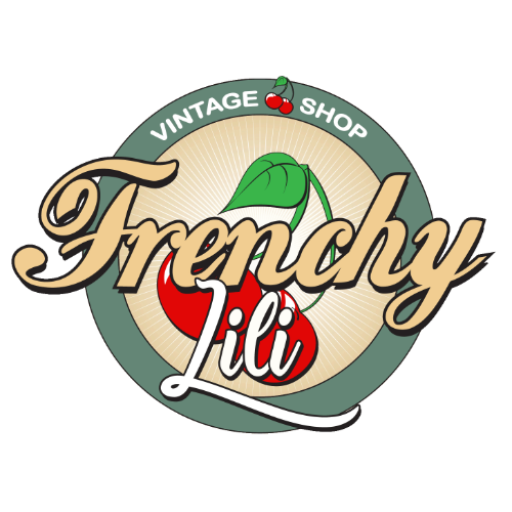 FrenchyLili